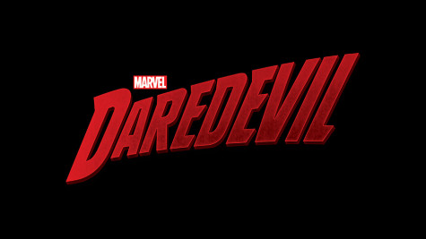 Netflix Special review: Marvel's Daredevil