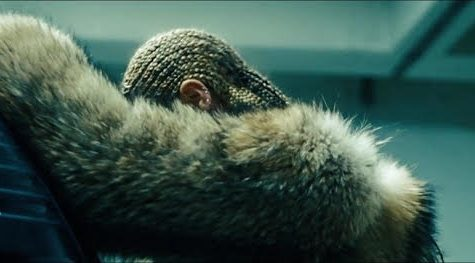 Beyonce Releases Controversial Album