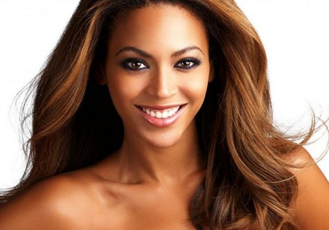 Baby bees to arrive in the Beyhive