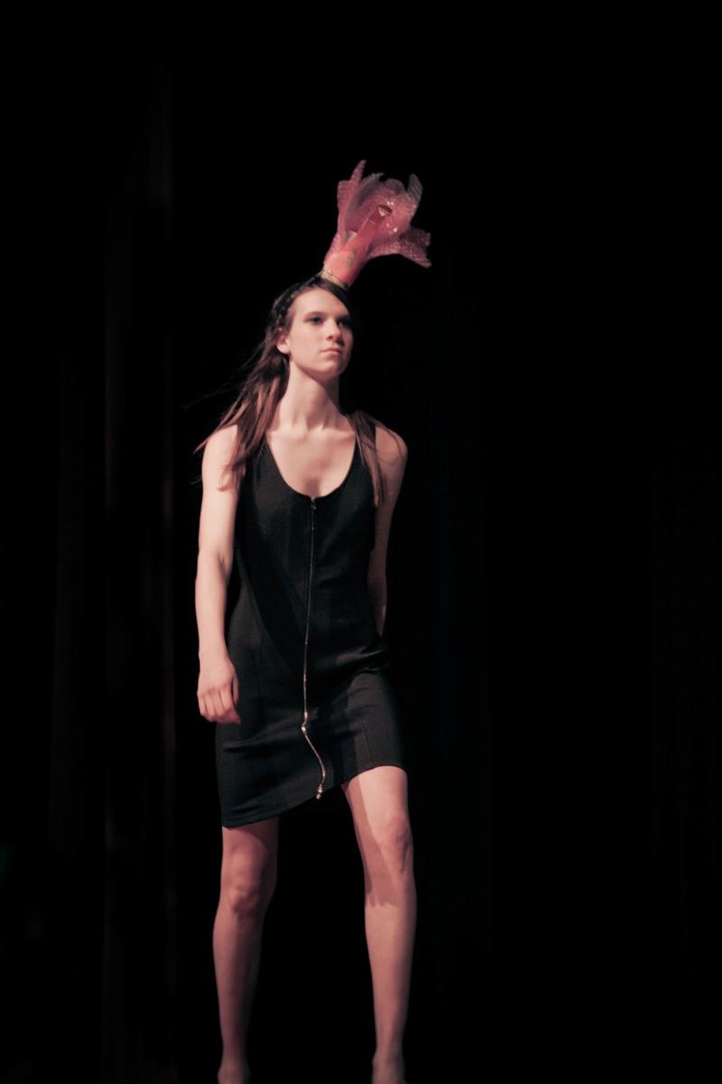 Fashion show 19
