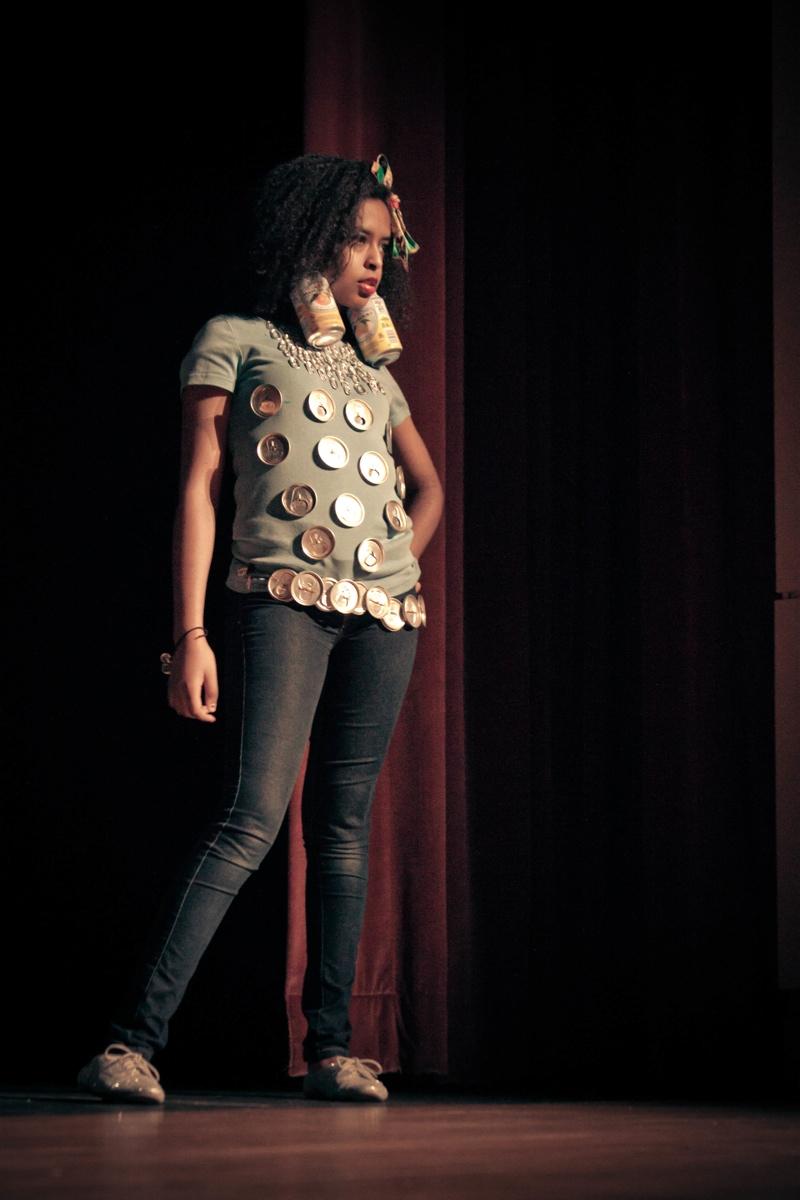 Fashion show 22
