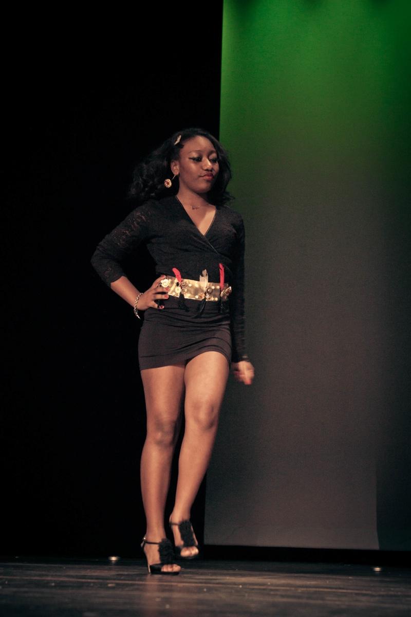 Fashion show 23
