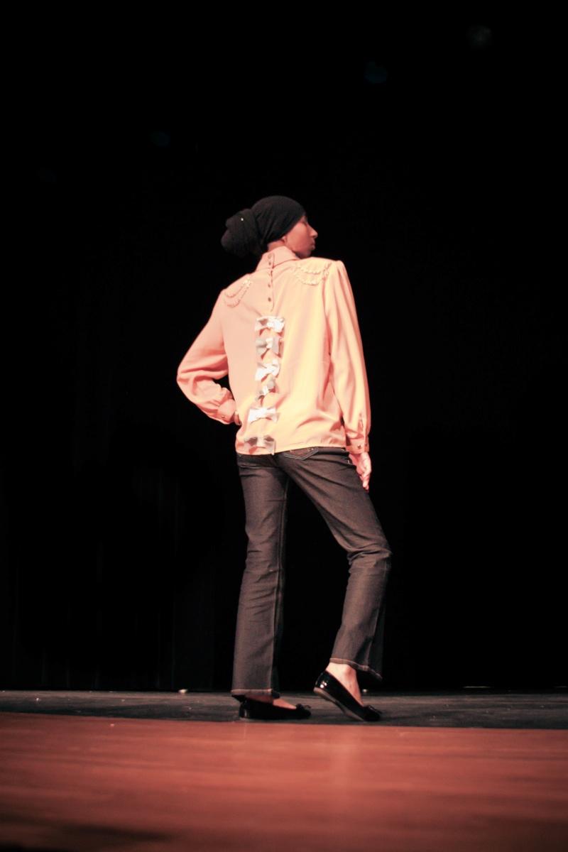 Fashion show 26