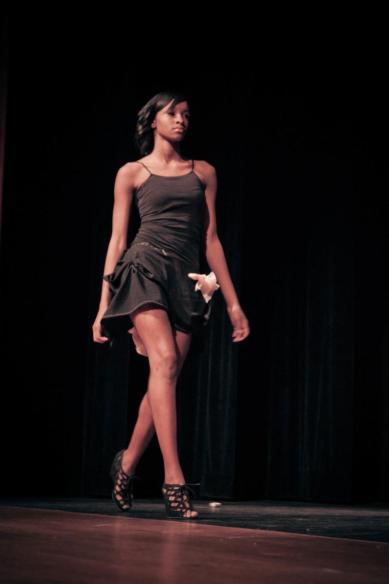 Fashion show 27