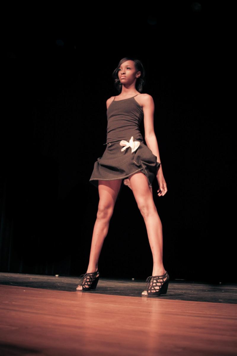 Fashion show 28
