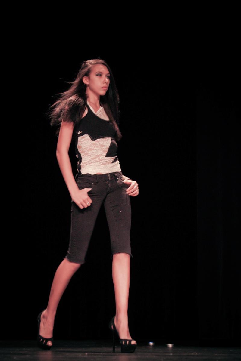 Fashion show 29