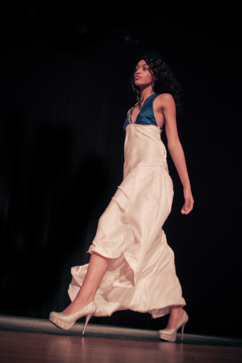 Fashion show 40