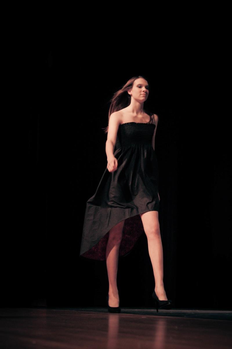 Fashion show 44