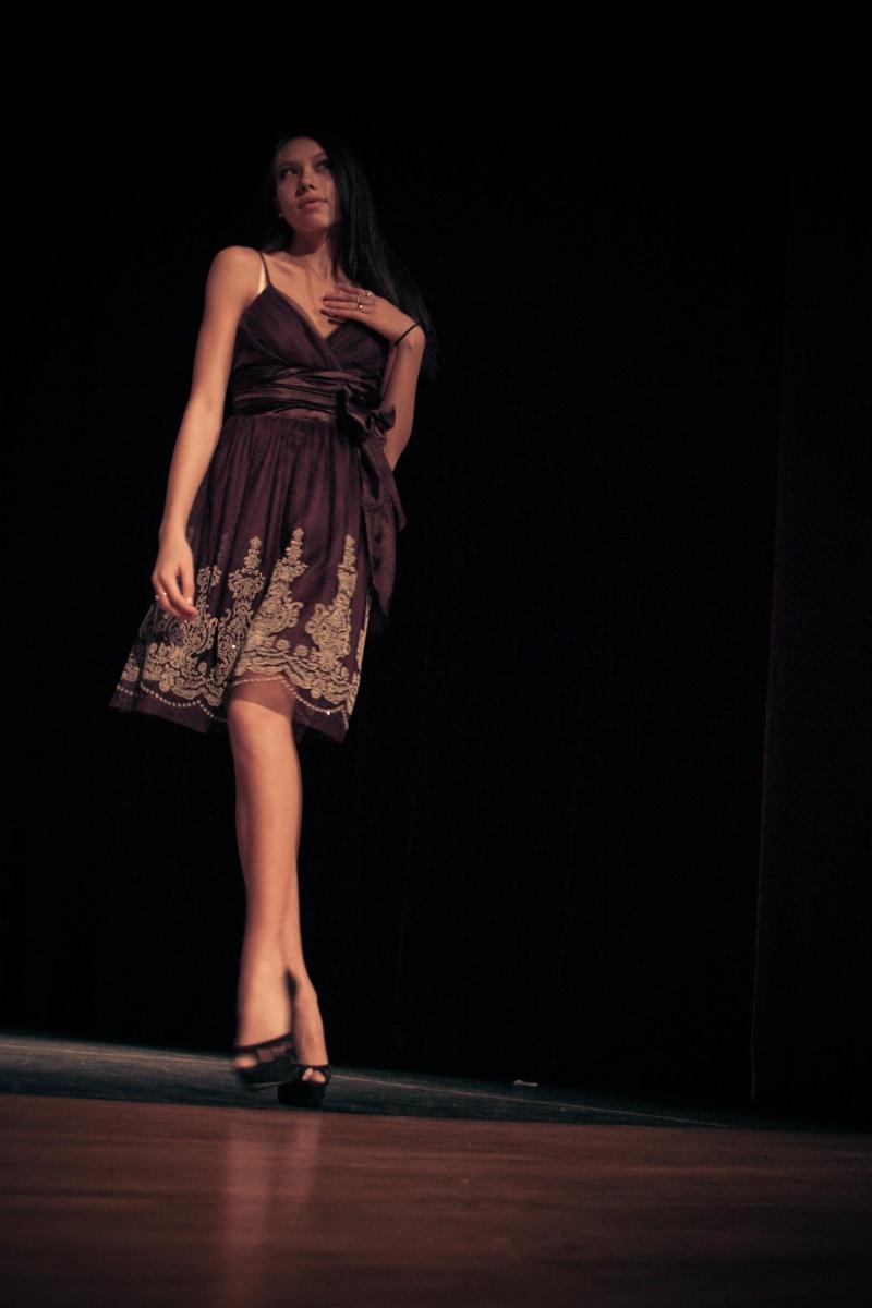Fashion show 47