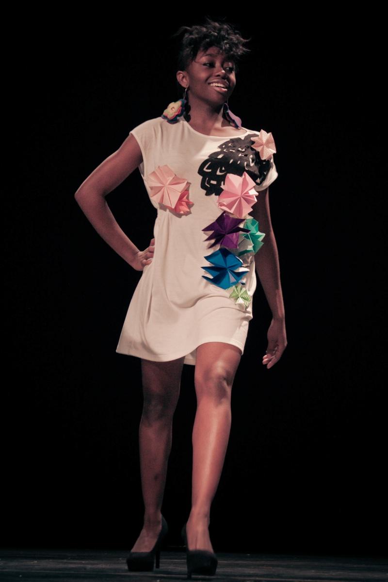 Fashion show 48
