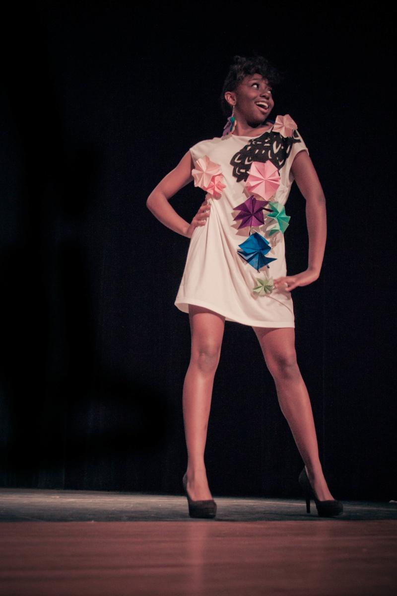 Fashion show 49