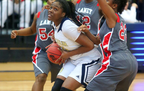 Congratulations Lady Bulldogs- Coach Robert's comments on this year's monumental season