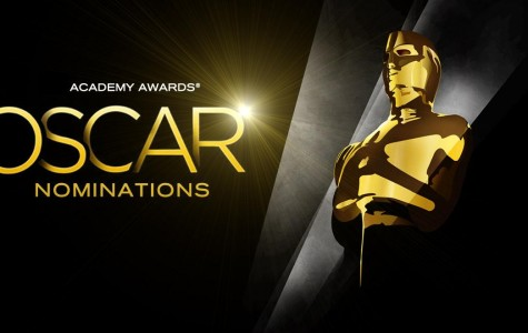 Stars call for a boycott of the Oscars amid racial controversy