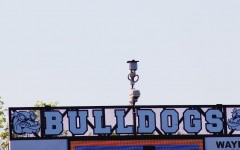 Decatur sports region change