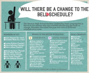 BellSchedule copy