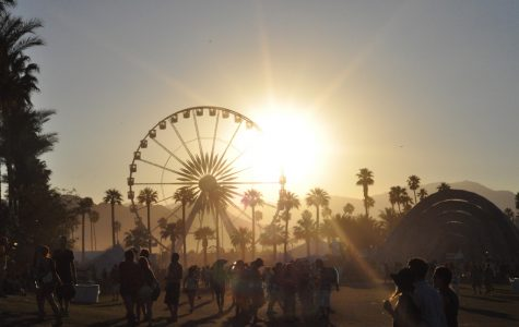 Here's what you missed at this year's Coachella:
