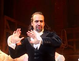 """Lin-Manuel Miranda is star and creator of the Broadway musical """"Hamilton."""" Miranda was responsible for talking to Secretary of the Treasury Jack Lew, and convincing him to replace Jackson instead of Hamilton. Fans of his musical also attempted to sway Lew to leave Hamilton's bill alone."""
