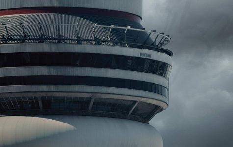 Drake releases album exclusively to iTunes