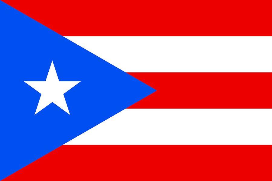 Congress works to bring Puerto Rico out of debt