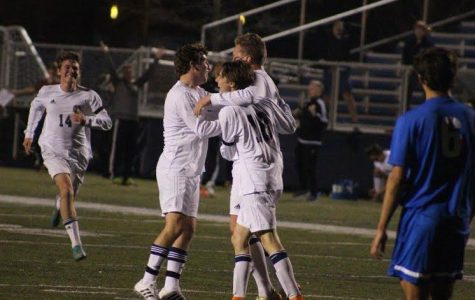 Both Decatur soccer teams make it to the Final Four