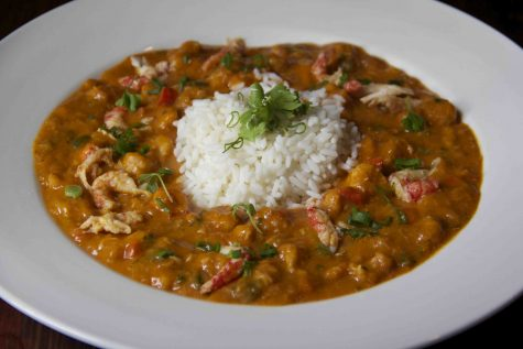 cajun-crawfish-etouffee-2