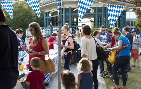 Kidtoberfest comes to Decatur