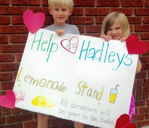 lemonade-stand-kids