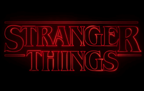 """Stranger Things"" resurrects 80's"
