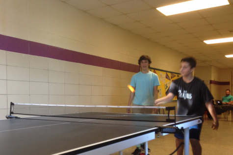 whats-news-image-ping-pong