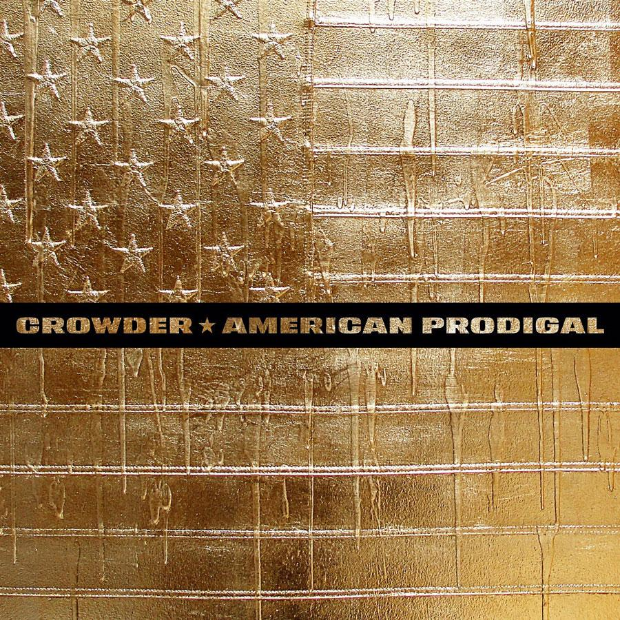 Crowder+returns+with+new+album+showcasing+his+roots