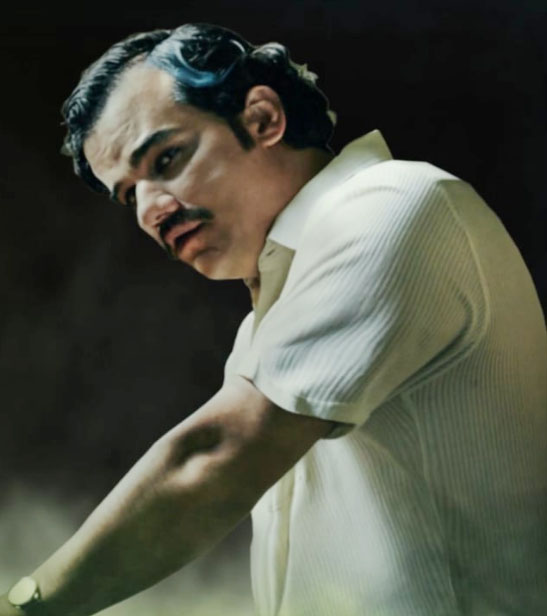 narcosreview