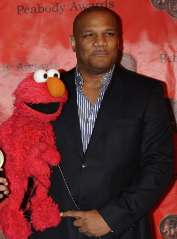 Kevin Clash is the man behind the voice of Sesame Street's Elmo. This film, narrated by Whoopi Goldberg details Clash's career and journey to becoming Elmo.