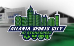 Sports city coming to Stonecrest