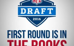Winners and losers of the NFL Draft's first round
