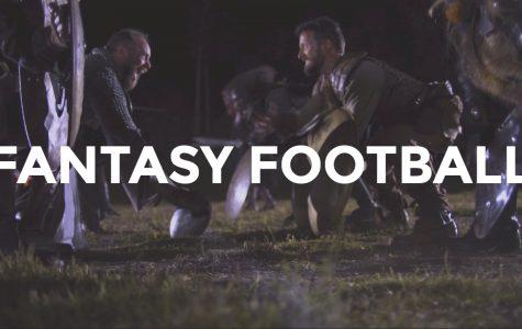Courtesy of A Nerd's Tale/Vimeo
