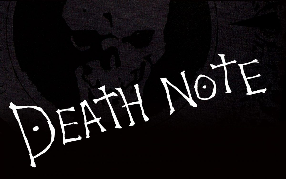 %22Death+Note%22+American+remake+disappoints