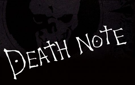 """Death Note"" American remake disappoints"