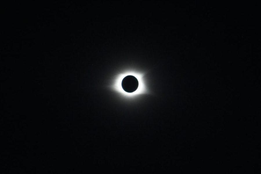 Solar+Eclipse+shines+across+America