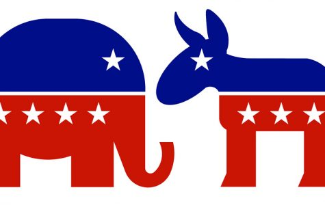 Political opening: Democratic and Republican clubs established at Decatur