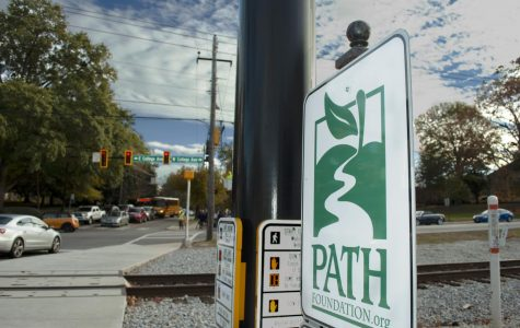The PATH to transportation efficiency