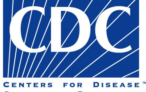 The CDC experiences cuts in funding, reprioritizes