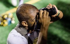"Keson Graham: ""Decatur's Photographer"""