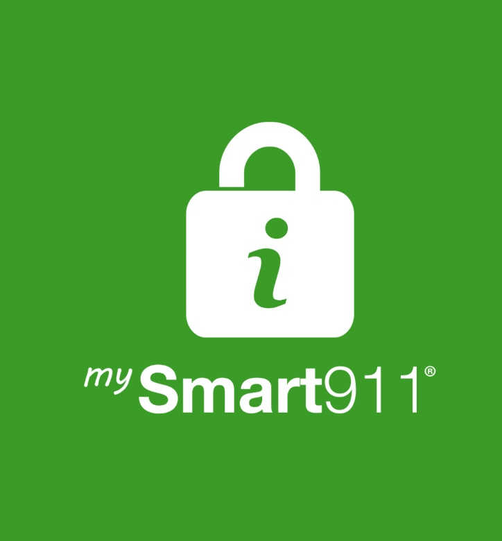 Safety profile app, Smart911, usage rises