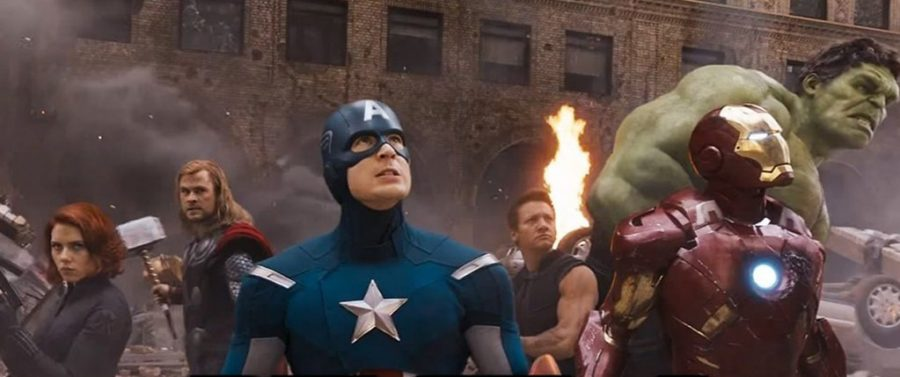 Song+of+the+Week%3A+The+Avengers