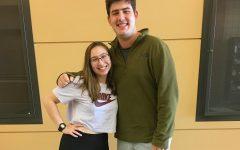 Jewish Student Union joins Decatur High School