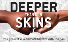 Decatur hosts Truth Racial Healing Circle