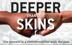 Decatur hosts Truth Racial Healing Circle