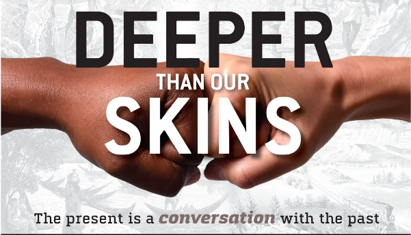 Decatur+hosts+Truth+Racial+Healing+Circle