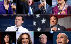 Atlanta to host the next democratic debate: Predictions and Thoughts