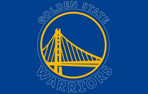 Warriors went from a revolutionary dynasty to a laughing stock; What happened to them?